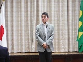 Jinzai2018831_2.jpg