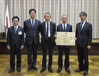 SSoikuhu20180416_3.jpg