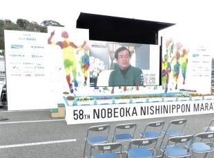 西日本3.jpg